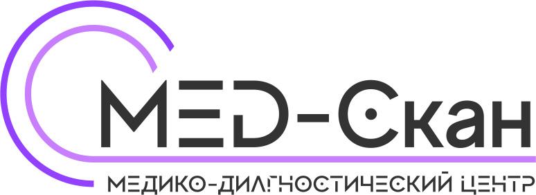 mrt kt в городе Псков